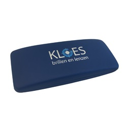 kloes