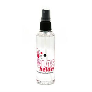Glashelder Cleaner 120ml