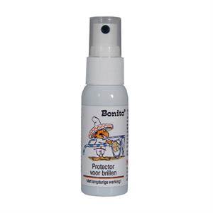Bonito Spray 30 ml 20st in displ